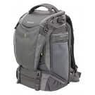 Vanguard Backpack Alta Sky 51D