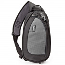 Think Tank TurnStyle® 5 v2.0 charcoal