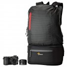 Lowepro Passport Duo (Black/Black)