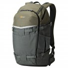 Lowepro Flipside Trek BP 450 AW Grey/Dark Green