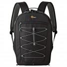 Lowepro Photo Classic BP 300 AW Black