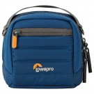 Lowepro Tahoe CS 80 Galaxy Blue