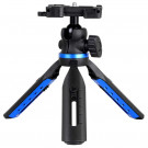Gizomos GP-06ST Mini Tripod Smart