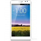 Huawei Ascend Mate White