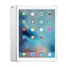 Apple Ipad Pro 32GB WiFi zilver
