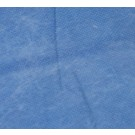 Linkstar Fleece Doek FD-110 3x6 m Chroma Blauw