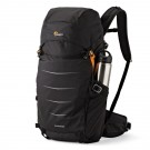 Lowepro Photo Sport BP 300 AW II zwart
