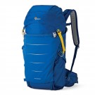 Lowepro Photo Sport BP 300 AW II blauw