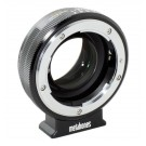 Metabones Adapter Sony A aan E-Mount Speed Booster ULTRA