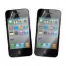 Muvit iPhone 4/ 4s Screenprotector Mat & Glossy