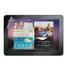Muvit screenprotector SAMSUNG Galaxy Tab10,1 Matt