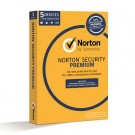 Posa Norton Security Premium 3.0 (10 devices, 1 year) NL