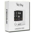 Impossible Peter Hadley color dubbelpak voor 600 camera's Foto Semeins