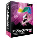 Cyberlink PhotoDirector 5 Ultra