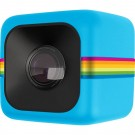 Polaroid Cube HD digitale ActionCam blauw