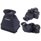 GGS Swivi S8 Viewfinder Strap-on