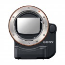 Sony LAEA4 35mm FF with Translucent Mirror Technology