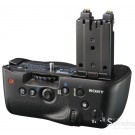 Sony VGC77AM Battery Grip voor A77