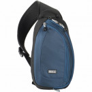 Think Tank TurnStyle® 20 v2.0 blue indigo