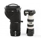 Think Tank Digital Holster 30 V2.0 voor DSLR met zoomobjectief